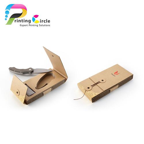 knife-boxes-Usa