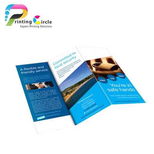 Leaflet-Printing-Wholesale