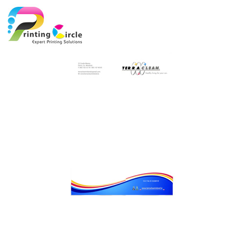 letterheads-printing-wholesale