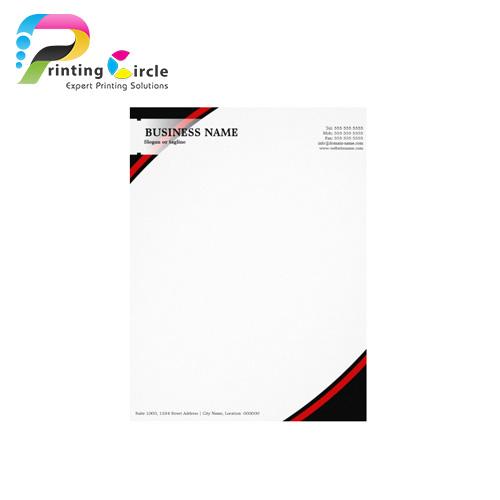 letterheads-printing