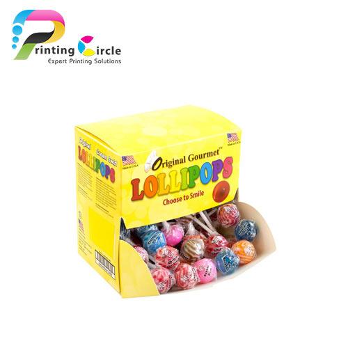 lollipop-box-packaging
