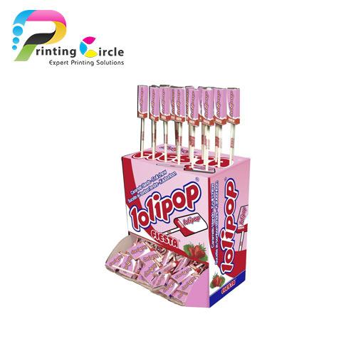 lollipop-boxes-usa