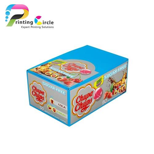 lollipop-boxes
