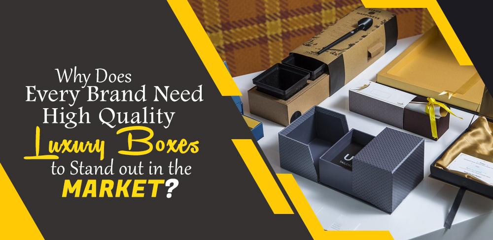 luxury-boxes-packaging-printing
