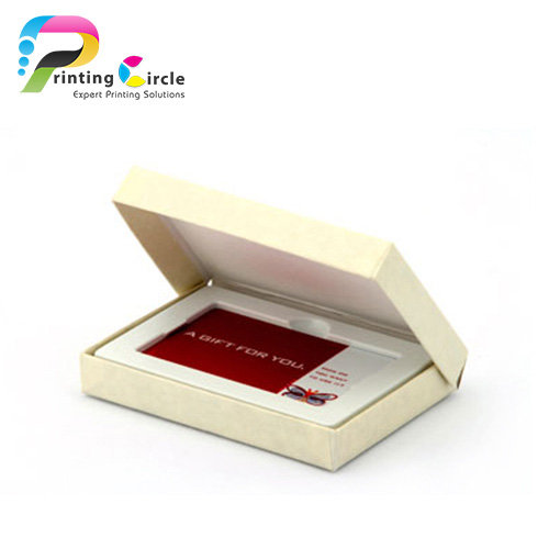 luxury-gift-card-boxes