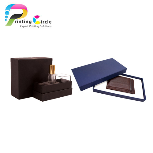 luxury-rigid-boxes-wholesale