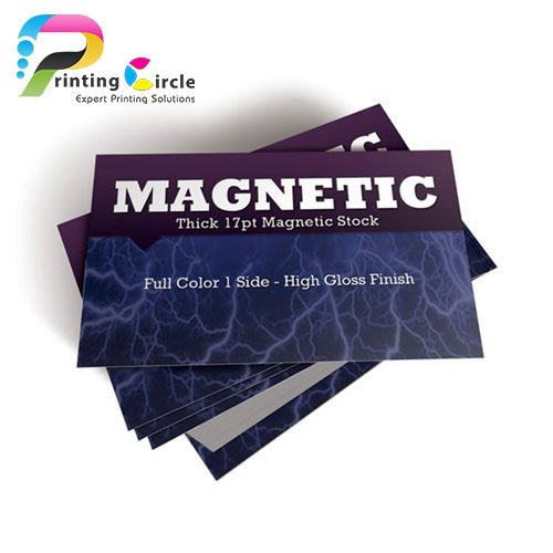magnetic-business-cards-cheap