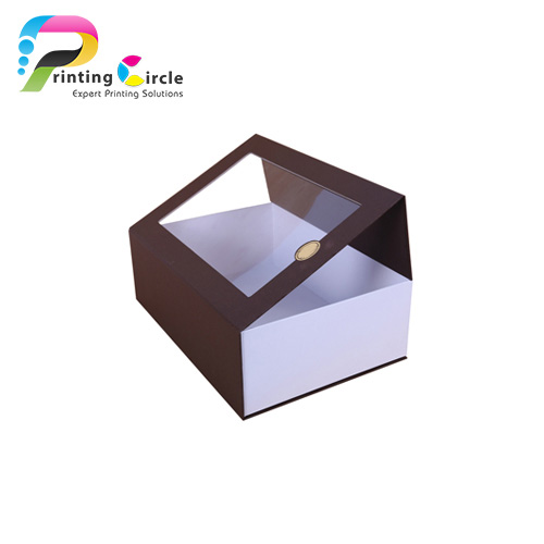 magnetic-closure-rigid-boxes