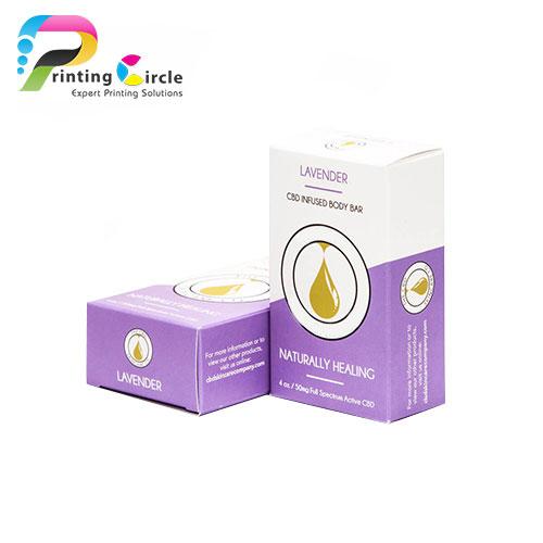 Medicine-Boxes-Printing
