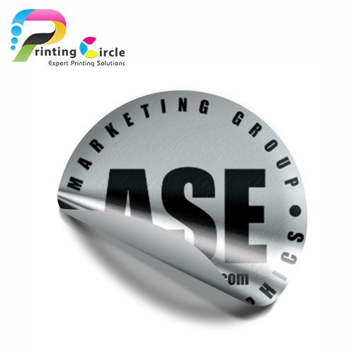 metallic-labels-for-equipment-2-