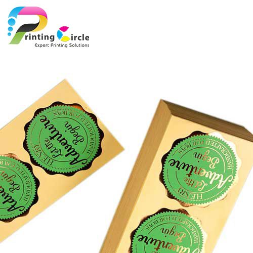 metallic-sticker-labels