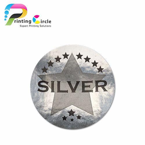 metallic-stickers-printing