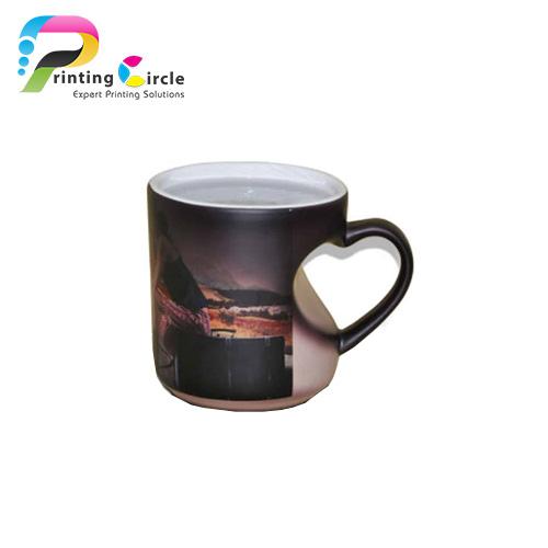 mug-with-name
