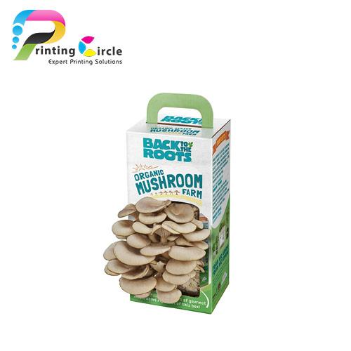 mushroom-boxes-packaging