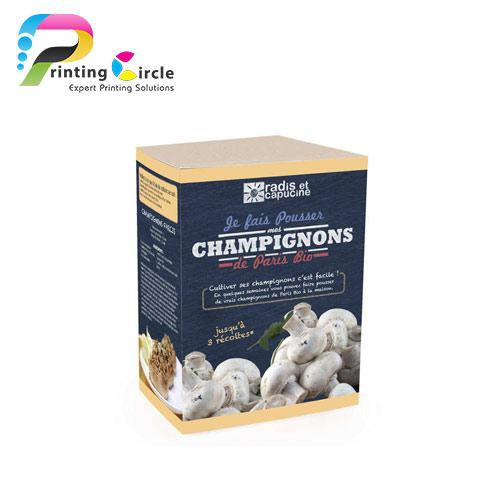 mushroom-boxes-usa