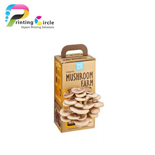 box-of-mushrooms