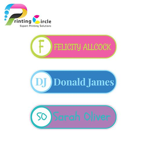 name-labels-personalised