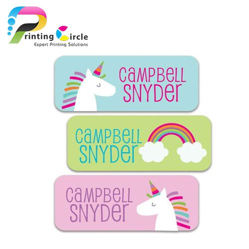 name-stickers-labels