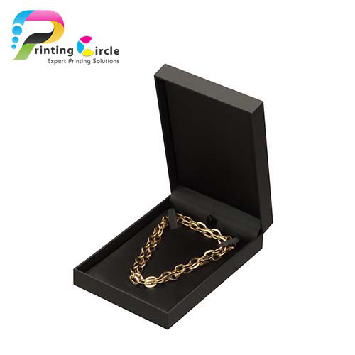 necklace-boxes-packaging