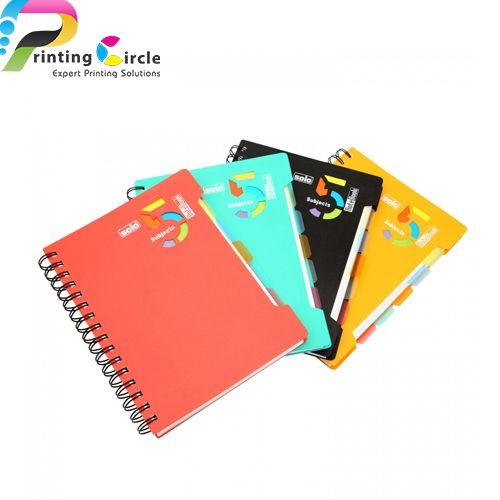 new-hp-notebooks