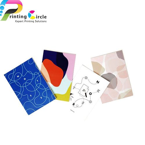new-samsung-notebooks