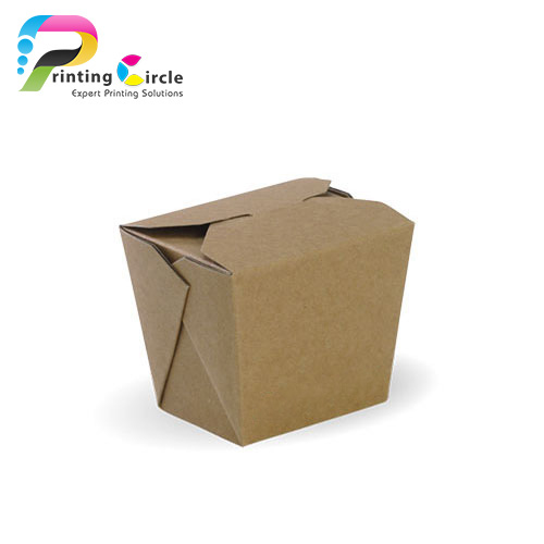 noodle-box-packaging