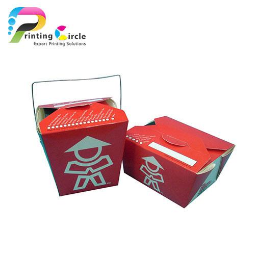 noodle-boxes-wholesale