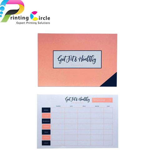 notepads-personalized