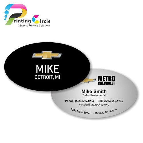 oval-aperture-cards