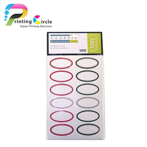 oval-sticker-labels