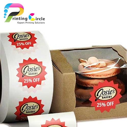 packaging-labels-for-food
