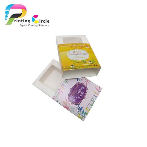 Packaging-Sleeves-Wholesale
