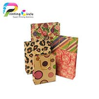 paper-bags-wholesale