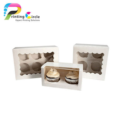 pastry-box-with-window