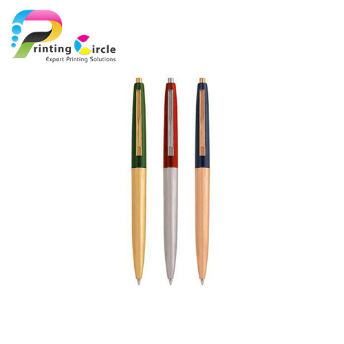 pens-printing