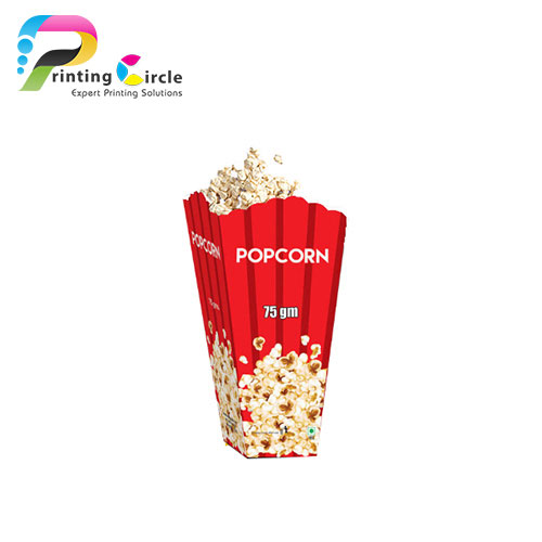 personalised-popcorn-boxes