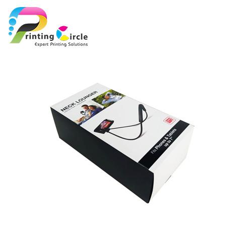 phone-case-packaging