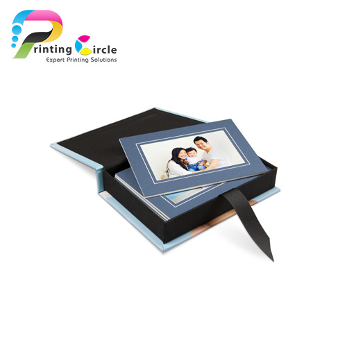 photography-boxes-wholesale