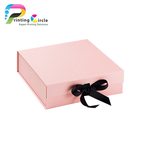 pink-luxury-lingerie-boxes