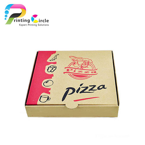 pizza-boxes