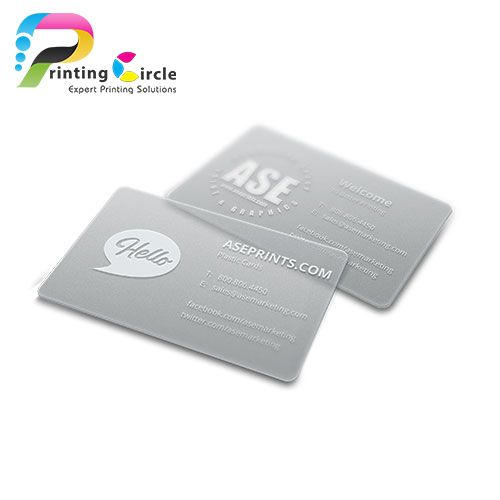plastic-business-cards-printer