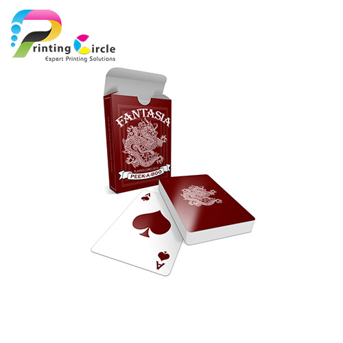 Playing-Card-Boxes-Wholesale