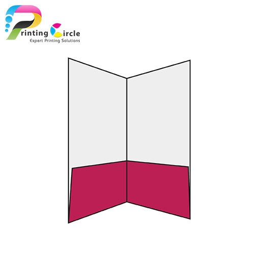 pocket-folder-with-business-card-slit-inner