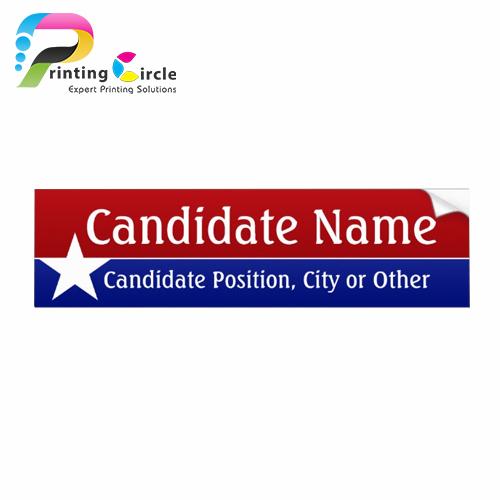 political-campaign-stickers