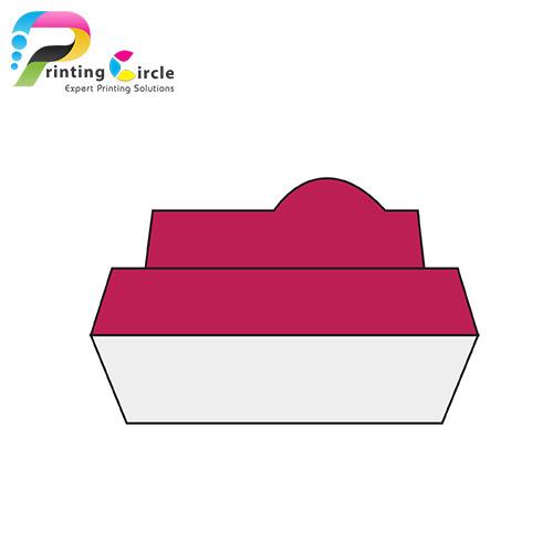 pop-counter-display-tray-bottom