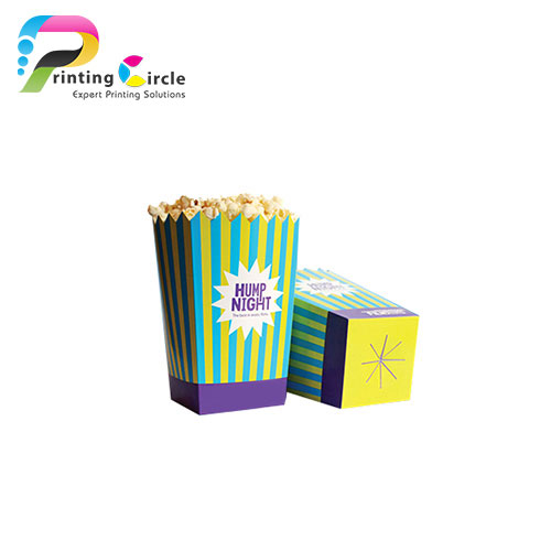 popcorn-boxes-bulk
