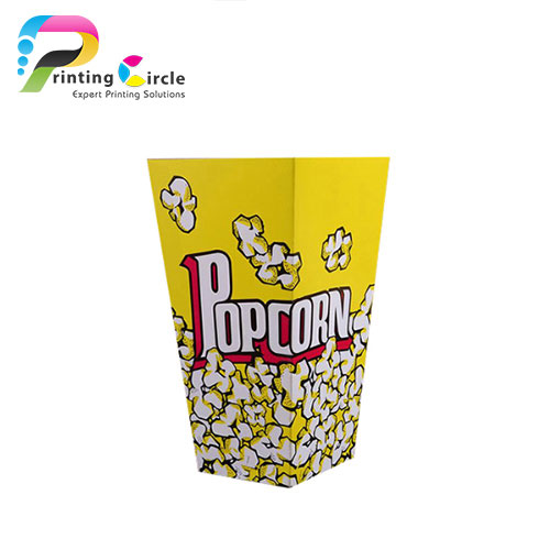 popcorn-packaging