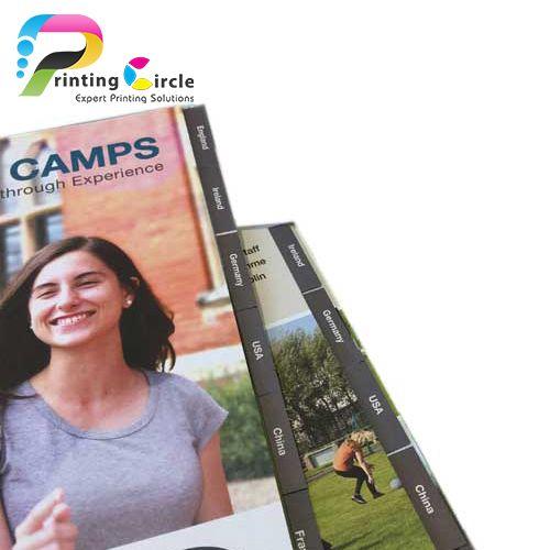 premium-brochure-printin