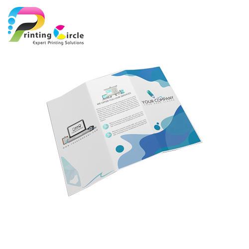 custom-brochures
