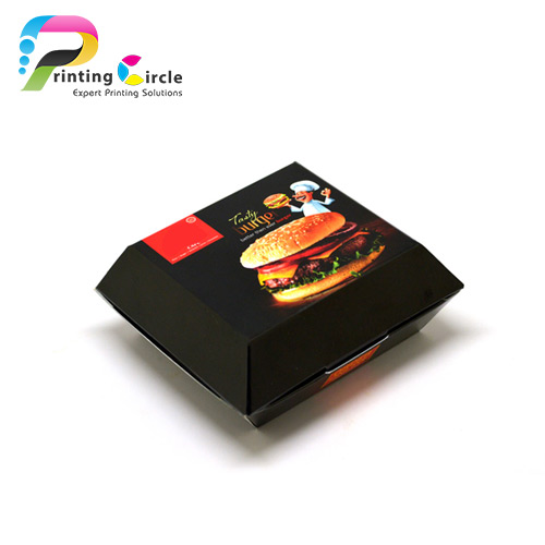 Printed-Burger-Boxes